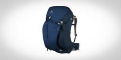 gregory j53 backpack