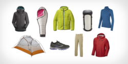 2015 spring gear guide