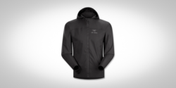 arc'teryx tenquille hoodie
