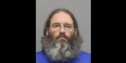bismark appalachian trail fugitive