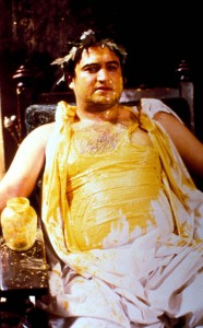 rs_634x1024-130830134712-634.John-Belushi-Animal-house.mh.083013