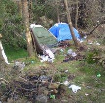 Disgusting-Trashy-Campers--tahoeculture.com