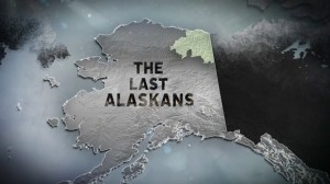 The.Last.Alaskans.S01E01