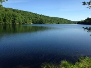 Canopus Lake, NY