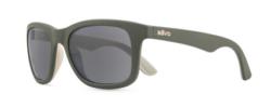 revo huddie sunglasses