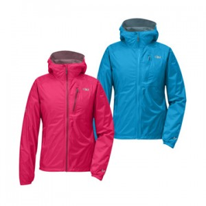 Outdoor-Research-Womens-Helium-II-Jacket-Hydro-L-300x300