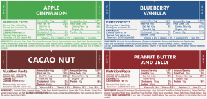 all_nutritionals
