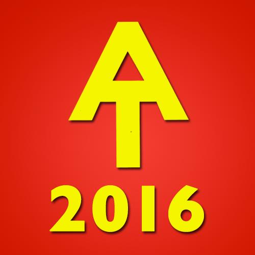 appalachian trail 2016