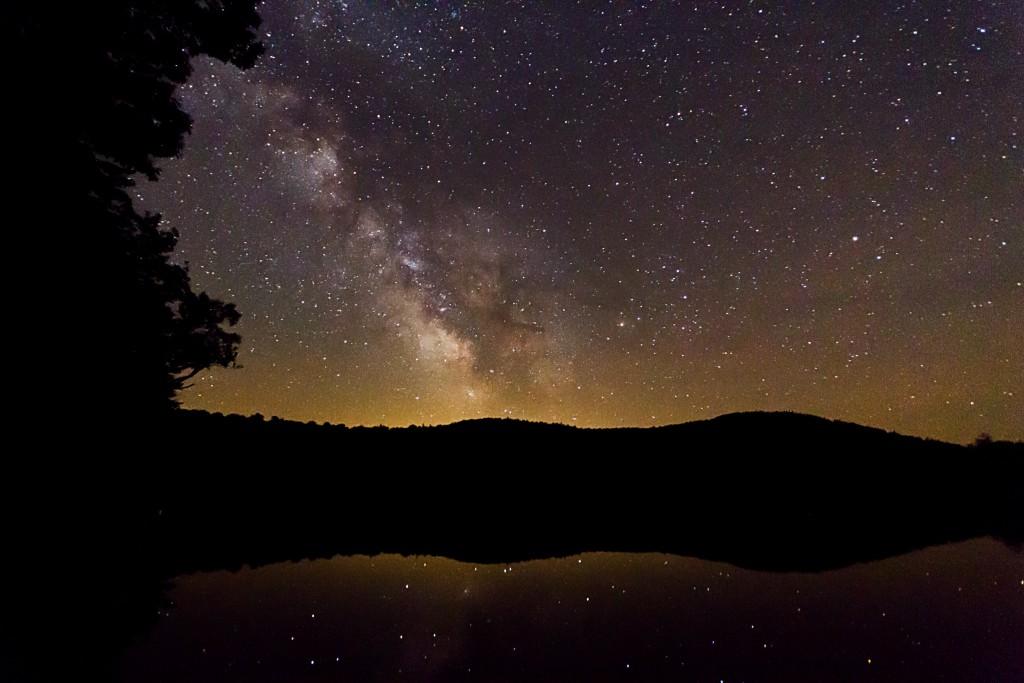 North Woodstock, NH Photo credit: Garret Ward https://www.flickr.com/photos/garretwardphotography/