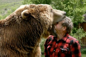 Bear-Trainer-Doug-Seus