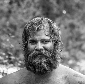 Hiking-Viking-Profile