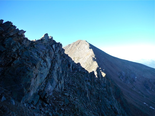 Sawtooth_ridge