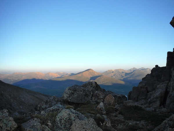 mountain_view