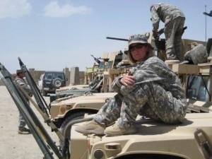 2008 Afghanistan