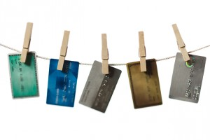 Best-Credit-Cards-For-Entrepreneurs