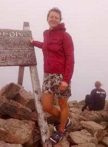 Heather-Anish-Anderson-Appalachian-Trail-FKT-1