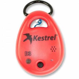 Kestrel-Drop