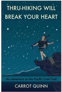 thru-hiking-will-break-your-heart