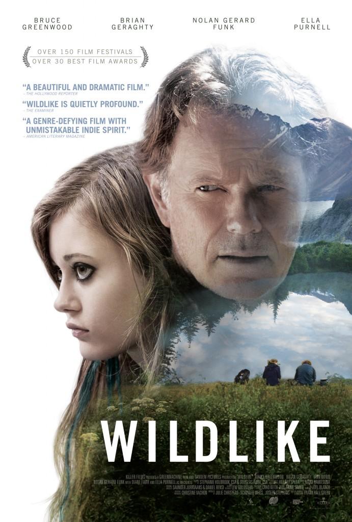 wildlike-KeyArt-Web-hi