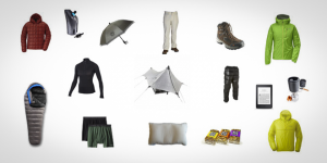 2015 backpackers holiday gift guide