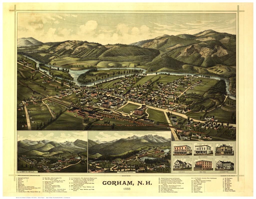 Gorham_1888_wb