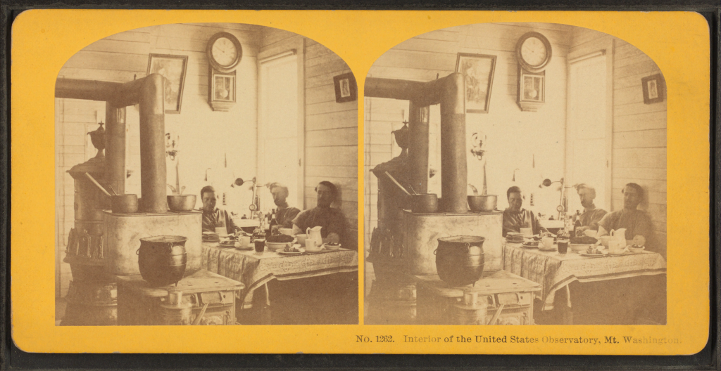 Interior_of_United_States_Observatory,_Mt._Washington,_by_Kilburn_Brothers