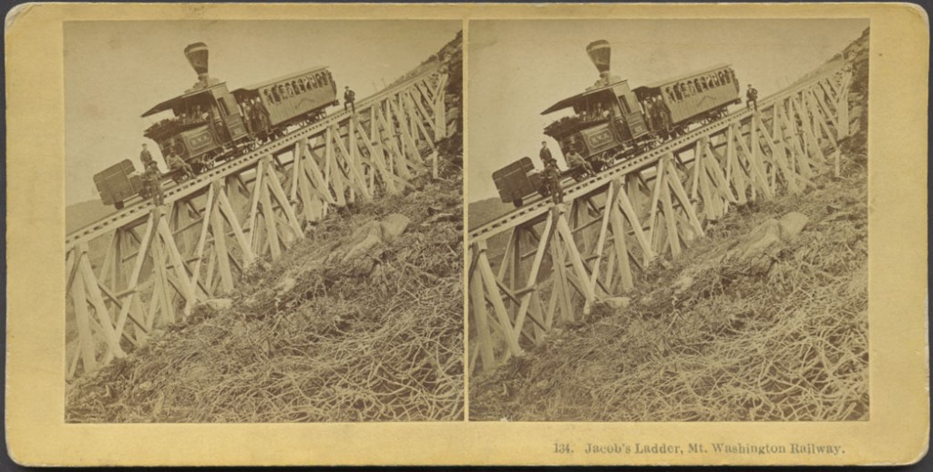 Jacobs-Ladder-Mount-Washington-Railway-Kilburn-Brothers-Date-unknown-Stereoview-card-image-Museum-of-the-White-Mountains-Dan-Noel-Collection