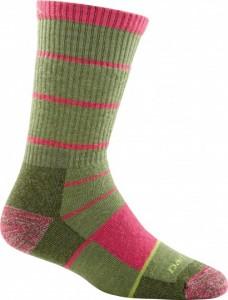 coolmax full cushion sock