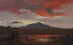 frederic_edwin_church_twilight_d5508944h