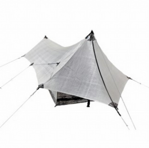 hyperlite mountain gear echo I tent