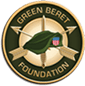 Hiking for the Green Beret Foundation