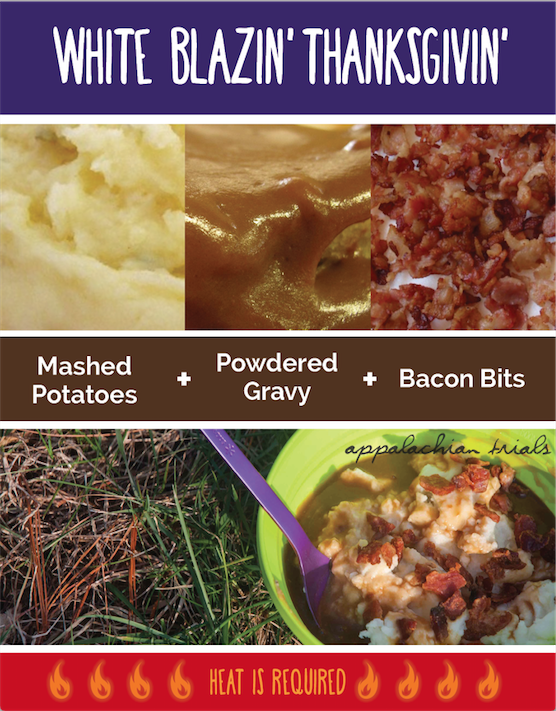 3-ingredient-meals-white-blaze
