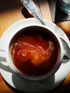 Coffee.1
