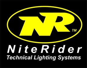 NR_Logo_Y-W-B