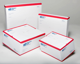 Regional-Rate-Boxes