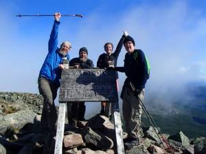 Summit Photo (1)