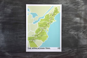 full_appalachian_web_1024x1024