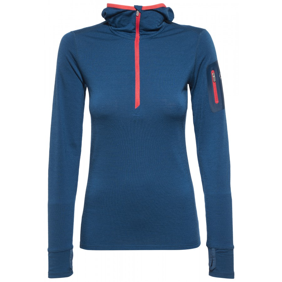 icebreaker-terra-ls-half-zip-hood-women-night-grapefruit-5486051