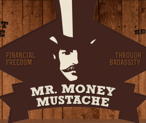 2016-03-02 10_18_36-Mr. Money Mustache — Early Retirement through Badassity