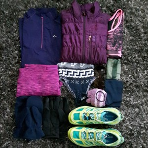 hikeclothes