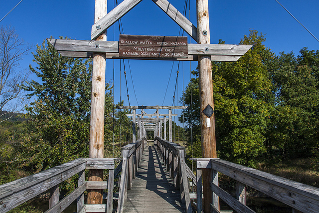 thru-hiker advice 4