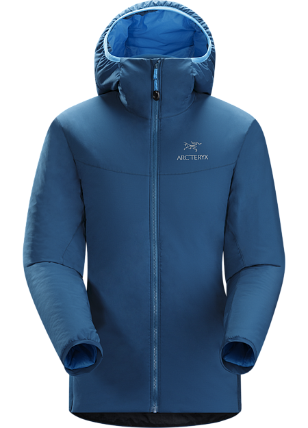 Gear_Puffy_Arcteryx