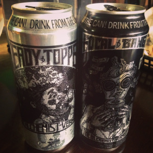 headytopper