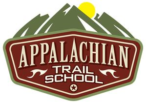 We're here to help. Photo: appalachiantrailschool.com