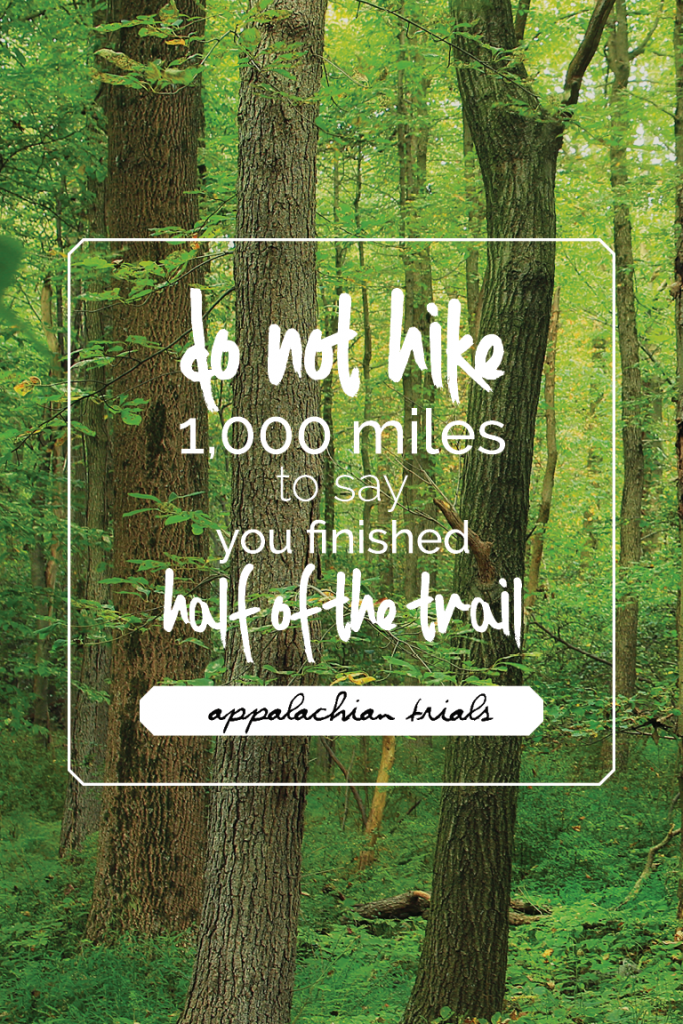 App Trials_ Motivational Poster10 (1)