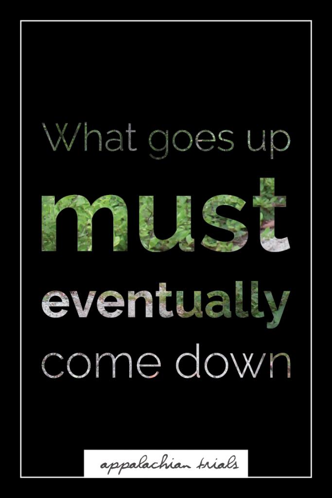 App Trials_ Motivational Poster4 (1)