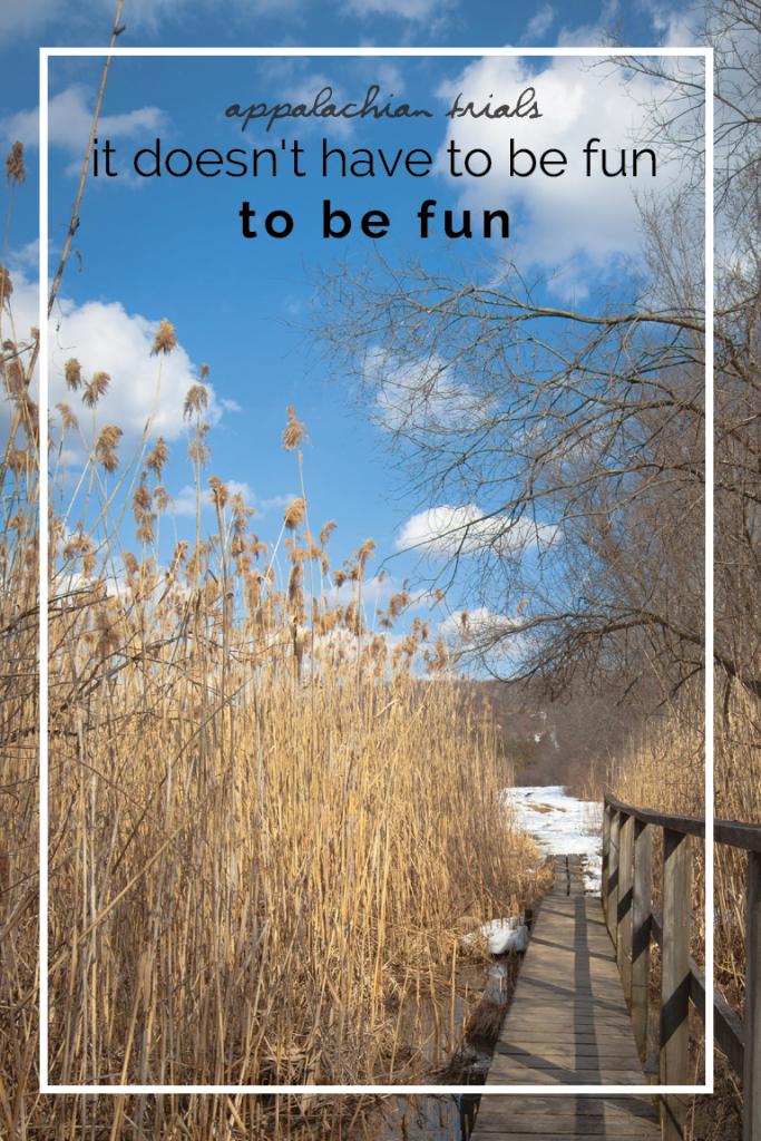 App Trials_ Motivational Poster6 (1)