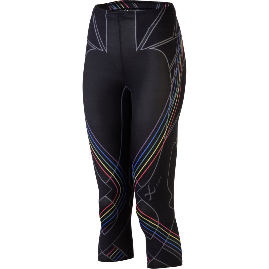 CWX Revolution Tights