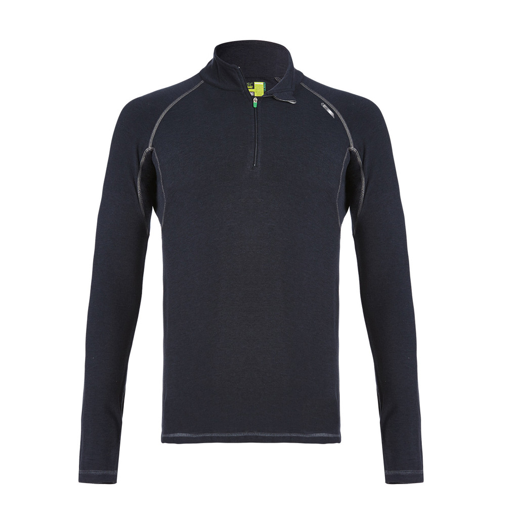 Tasc Performance Quarter Zip