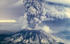 eruptinghelens
